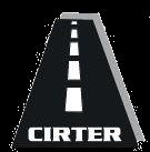 Cirter